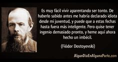 """El 11 de noviembre de 1821 #TalDíaComoHoy nació el novelista ruso Fiódor Dostoievski uno de los hitos de la literatura universal por obras como """"Los hermanos Karamazov"""" """"Crimen y castigo"""" El idiota y """"Humillados y ofendidos"""" entre otras. Falleció el 9 de febrero de 1881.  #Efemérides #Aniversarios #TalDíaComoHoy #Nacimientos #FiódorDostoyevski #Citas #FyodorDostoyevski #Cultura #Literatura #AlgunDiaEnAlgunaParte #UnDíaComoHoy"""