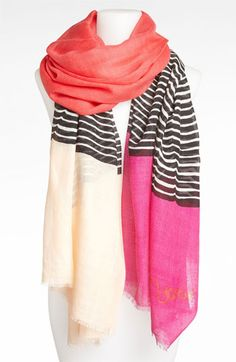 cute scarfs