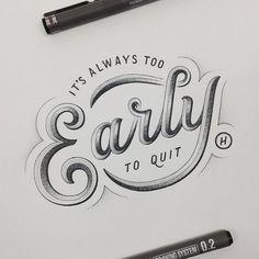 Abduzeedo - graphic design   design inspiration   tutorials - - catiasophiep@gmail.com - Gmail