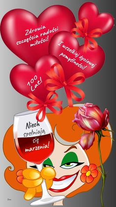 Birthday Wishes, Happy Birthday, Holidays And Events, Cards, Party, Imagenes De Amor, Fotografia, Alcohol, Funny Sayings
