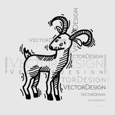 Aries Farm Graphics SVG Dxf EPS Png Cdr Ai Pdf Vector Art Clipart instant download Digital Cut Print File Cricut Silhouette Decal by VectorartDesigns on Etsy