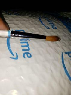 All In Modelones Acrylic Nail Brush, Nail Brushes, Nail Art Tools, Coupon Codes, The 100