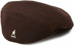 Kangol Hats for Men Outlet  356205cfacc2