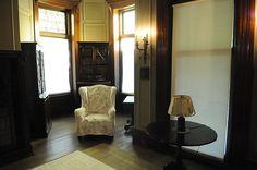 Library Elmwood Mansion at EKU | Latest News Gallery | Kentucky.com