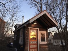 35 best tiny houses for sale images small homes tiny houses rh pinterest com