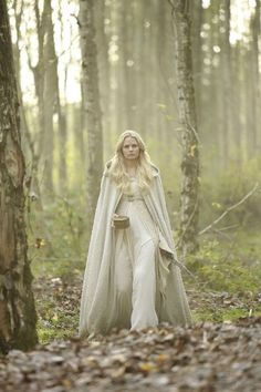 """Pictures & Photos from """"Once Upon a Time"""" Birth (TV Episode 2015) - IMDb"""