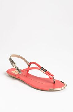 DV by Dolce Vita 'Ayden' Sandal available at #Nordstrom