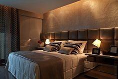 #Top 7 #zeitgenössische #Nachttische für #Schlafzimmer