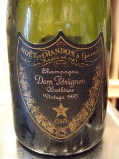 Dom perignon bucket list:: drink in France Best Champagne, Pink Champagne, Gin Joint, Just Wine, Dom Perignon, Luxe Life, Wine Cheese, New Years Party, Oh The Places You'll Go