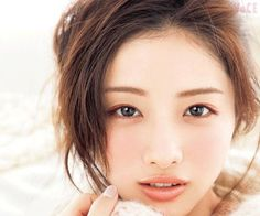 Pin on beautiful Beauty Elegant, Cute Beauty, Beautiful Lips, Beautiful Asian Girls, Japanese Beauty Hacks, Korean Beauty, Asian Beauty, Japanese Eyes, Satomi Ishihara