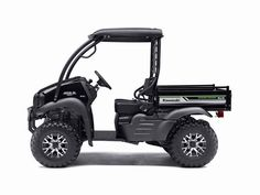 New 2017 Kawasaki Mule SX 4x4 XC SE ATVs For Sale in Georgia. THE KAWASAKI DIFFERENCEKAWASAKI STRONGPacked with value and undeniable capability, the new 2017 MULE SX 4x4 XC SE side x side is highlighted by a bold and rugged new appearance. It comes equipped to work and play with enhanced comfort and versatility for all of your day-to-day activities. With large cast aluminum wheels and generous ground clearance, the MULE SX 4x4 XC SE is a durable and compact machine that's capable of…