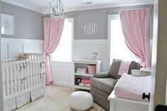 Google Image Result for http://www.victoriakiwis.com/wp-content/uploads/2013/10/Contemporary-Grey-Baby-Room-with-White-Crib-Designs.jpg