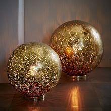 Floor Lamps, Contemporary Floor Lamps & Modern Floor Lamps   west elm
