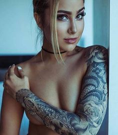 #tattoo #tattoos #tattooed #tattoart #tattooartist #tattoodesign #tattooshop #tattooing #tattoomen #tattooist #tattoolife #tattoogirl #dopeink #dope #inked #tattoomodel #inkedup #inklife #tattooistlife #skulltattoo #dotwork #tat #ink #art #tats #tatts #tatted #instatattoo #bodyart #instaart