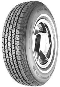 Cooper trendsetter se bsw all-season tire Cooper Tires, All Season Tyres, Seasons, Car, Automobile, Seasons Of The Year, Cars, Autos