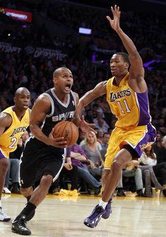 adf653b49 San Antonio Spurs guard Patty Mills (8)