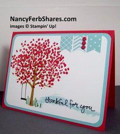 visit me: http://www.nancyferbshares.com/nancy-ferb-shares-papercr/2015/01/used-stamp-sale.html