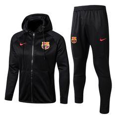 Agasalho Barcelona 17/18 Jordan Outfits, Nike Outfits, Sport Outfits, Retro Football Shirts, Football Outfits, Fc Barcelona, Barcelona Jerseys, Hoodie Jacket, Nike Jacket