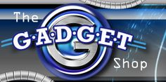 Buy The Coolest Gadgets & Toys Online Gadget Shop, News 6, Toys Online, Cool Gadgets, Cool Stuff, Online Shopping, Life Hacks, Ideas, Tv Shopping