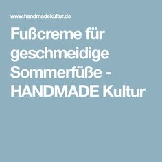 shampoo selber machen rezept aloe vera shampoo f r fettiges haar selbermachen pinterest. Black Bedroom Furniture Sets. Home Design Ideas