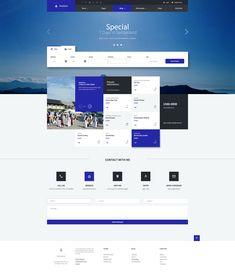 디자인콘텐츠몰 스타코어 Web Design, Website Design Layout, Web Layout, Icon Design, Layout Design, Freight Transport, Catalog Design, Le Web, Business Website