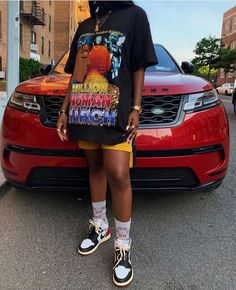 streetwear fashion Source by solitudemily outfits Tomboy Outfits, Chill Outfits, Cute Casual Outfits, Dope Outfits, Retro Outfits, Summer Outfits, Fashion Outfits, Stylish Outfits, Fashion Tips