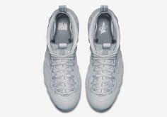 de41f9adc6f14e Picture Nike Foamposite