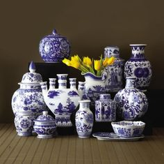 Home & Garden Other Bar Tools & Accessories Hearty New Typhoon Sake Set Sake Bottle With 4 Sake Cups Durable In Use