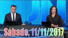 G1 Notícias Plus HDTV 3.0 acabou de enviar um vídeo
