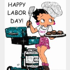We do have Zumba on Labor Day! - Way to end the Labor Day long weekend with some Zumba! See you at 6 pm at Total Blast Zumba! Labor Day Pictures, Moving Pictures, Happy Birthday To You, Labor Day Quotes, Betty Boop Cartoon, Betty Boop Pictures, Black Betty, Labour Day, Happy Labor Day