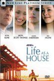 Best Christmas Gift For TV Fan Girlfriend - Life as a House