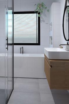 Bathroom Ideas Uk, Bathroom Goals, Bathroom Inspiration, Baths Interior, Bathroom Toilets, Cool Technology, Home And Living, Deco, Beautiful Homes