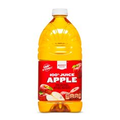 Same Day Delivery : Target Grocery Store Delivery, Grocery Delivery Service, Grocery Haul, Puffs Cereal, Beverage Packaging, Apple Juice, Product Label, Drink Bottles, Pantry