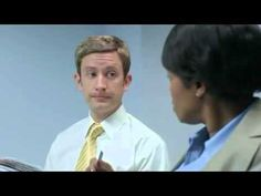 Funny Geico Ads   Spelling Bee   Funniest Geico Commercials