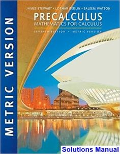 Free download principles of economics 8th edition a best selling solutions manual for precalculus mathematics for calculus international metric edition 7th edition by stewart ibsn 9781305999985 fandeluxe Image collections