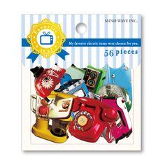 MWFavorite Seal 74372 electric item http://www.mindwave-store.com/item/1164/