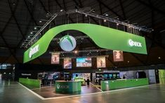 It's EB Expo this weekend at the Sydney Showgrounds. Microsoft's Xbox Newsbeat has some news to keep you satiated until Capsule Computer's previews come rolling in.