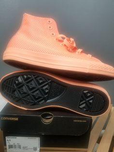 790d6a74b998e6 Converse CTAS Hi  fashion  clothing  shoes  accessories   unisexclothingshoesaccs  unisexadultshoes (