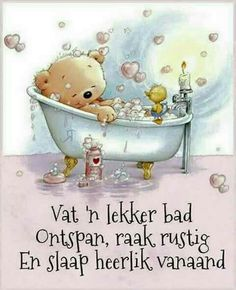 Good Night Wishes, Good Night Sweet Dreams, Good Night Quotes, Goeie Nag, Goeie More, Afrikaans Quotes, Special Quotes, Morning Images, Night Night
