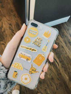 Diy case, diy phone case, laptop case, cute cases, cute phone c Diy Case, Diy Phone Case, Laptop Case, Cute Cases, Cute Phone Cases, Iphone Cases, Ipod Touch, Design Android, Tumblr Phone Case