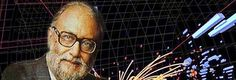 Pakistan shuns physicist linked to 'God particle'