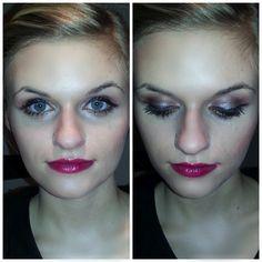 15 Best Aveda Makeup Images In 2016 Aveda Makeup Aveda Institute