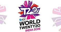 Top 10 Apps to follow ICC T20 World Cup 2016 Live! – Hotten