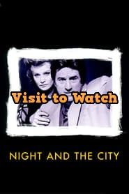 Hd Night And The City 1993 Ganzer Film Deutsch Top Movies Online Streaming City
