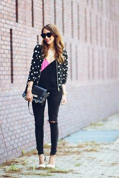 """BY VIRGIT C., 25 YEAR OLD BLOGGER """"PREPPYFASHIONIST"""" FROM ECUADOR BUT BLOGGING FROM AMSTERDAM, NETHERLANDS"""