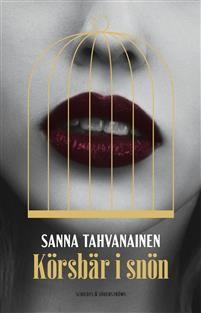 Körsbär i snön Movie Posters, Books, Ideas, Design, Livros, Book, Livres, Design Comics, Libros