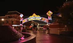 Have you been to the celebrity square at Broadway at the Beach? Click to see many more fun nighlife and live music options in Myrtle Beach http://www.visitmyrtlebeach.com/things-to-do/nightlife-music/?cid=soc_post_pin_nightlife_032214