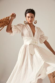 New collection Modest Dresses Womens Fashion Online, Latest Fashion For Women, Modest Dresses, Summer Dresses, Sun Dresses, Mode Inspiration, Modest Fashion, Kaftan, Ideias Fashion