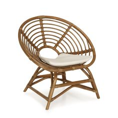 New home on pinterest salons ferdinand and rattan for Salle a manger alinea