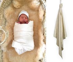 Beautiful double weave muslin baby swaddles. Prefold Diapers, Cloth Diapers, Muslin Swaddle Blanket, Receiving Blankets, Kinds Of Fabric, Cool Fabric, Baby Towel, Newborn Babies, Diaper Covers